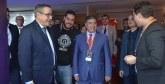 Il s'est déroulé à Agadir du 12 au 14 novembre : Franc succès de Devoxx Morocco