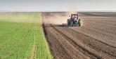 Agriculture durable : Un forum régional à Fès