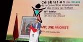 Protection de l'enfance : Le CESE sollicite davantage d'investissements  et de ressources financières