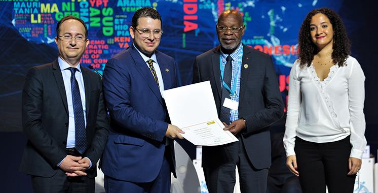MEDays 2019 : Des recommandations pour favoriser le développement et la paix