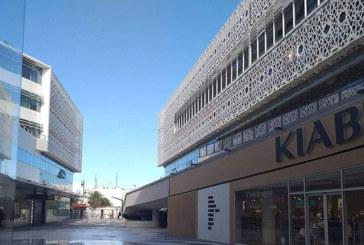 Arribat Center ouvre ses portes