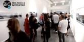 La Biennale de Casablanca dévoile sa liste d'artistes