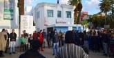 Asilah : La dégradation de la qualité des soins à l'hôpital local suscite la grogne