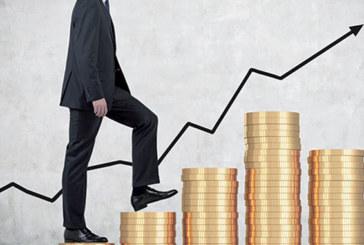 ONEE : Des équilibres financiers  en amélioration continue