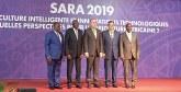 L'agriculture marocaine distinguée à Abidjan