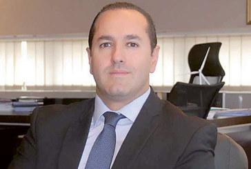 Badr Ikken : «Nous allons passer à la 2ème phase  de la plateforme Green & Smart Building Park»