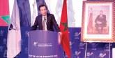 Les chantiers imminents de Mohamed Benchaâboun