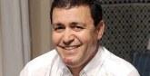 Brahim El Mazned invité du Forum de la MAP le mardi 19 novembre