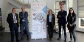 Forum international de la TPE en régions: La dernière escale à Casablanca