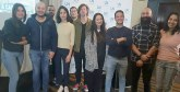 Concours des jeunes talents de la publicité pour le climat à Casablanca : 4 agences de communication y participent