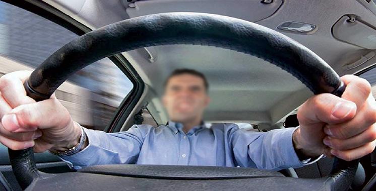 Incivilités au volant : Les conducteurs marocains complaisants envers eux-mêmes, sévères avec les autres