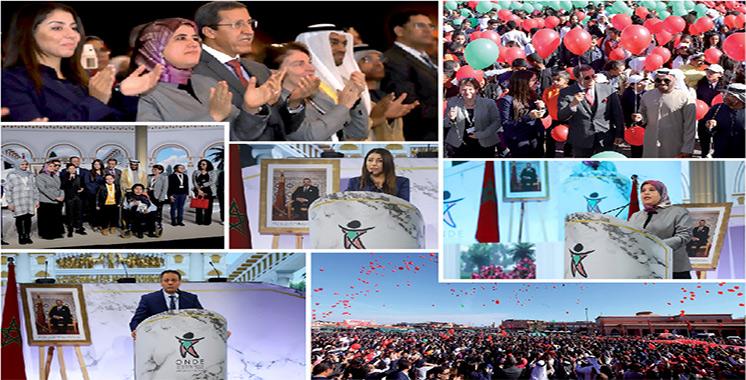Parlement de l'enfant au Maroc : Une expérience exemplaire