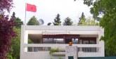Service consulaire : 320 prestations instruites au consulat mobile de Genève