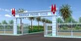 Tourisme sportif : Dakhla accueille la première Coupe intercontinentale de padel
