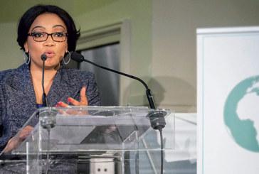 Danièle Sassou Nguessou : «De nombreux pays africains n'ont pas encore intégré la dimension genre dans leurs politiques»