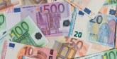Tanger Med : Saisie de plus de 54.000 euros non déclarés
