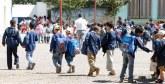 Le programme Mouatana lancé dans le Souss