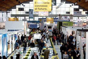 Ecomondo : Les opérateurs marocains en prospection à Rimini en Italie