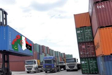 L'UMA, un levier pour libérer le potentiel des pays du Maghreb