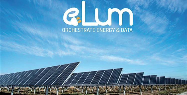 Passage à l'audit énergétique obligatoire : Elum Energy propose ses solutions d'accompagnement aux industriels