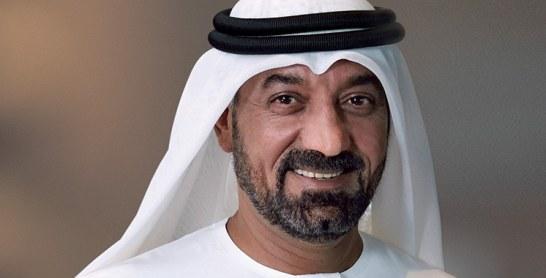 Emirates affiche un chiffre d'affaires  de 14,5 milliards de dollars