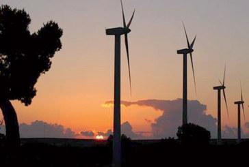 L'ONEE, une entreprise consciente  des enjeux écologiques