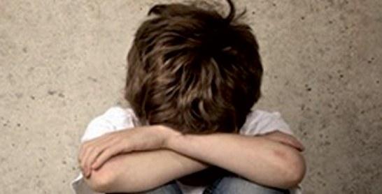 El Hajeb : Un sexagénaire poursuivi pour abus sexuel sur mineur et meurtre