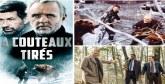 Le FIFM dévoile sa sélection officielle de films : «À couteaux tirés» de Rian Johnson ouvre le bal