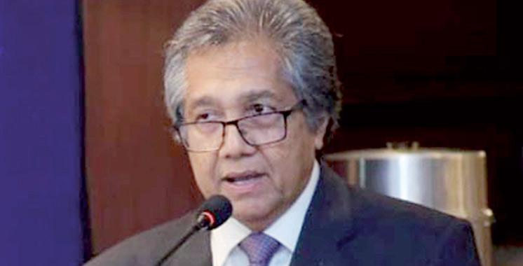 Le marché marocain séduit les entreprises indonésiennes