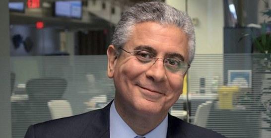 Lors de son entretien avec Saad Dine El Otmani : Ferid Belhaj salue les réformes du Maroc