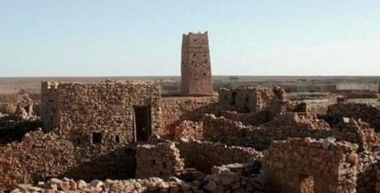 Festival des villes anciennes à Chenguit : Le Maroc invité d'honneur de la 9ème édition