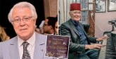 16ème Festival international Andalussyat : Hommage à Abdeljalil Lahjomri et Simohammed Chaabane