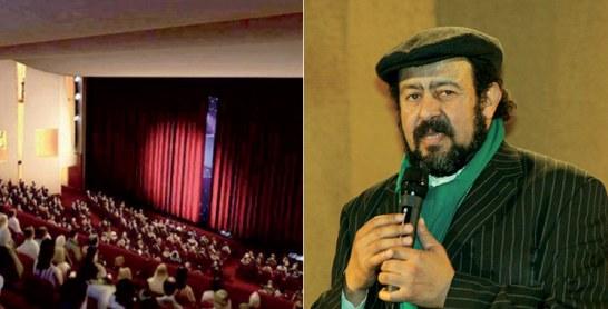 Festival national du théâtre de Tétouan : Anouar El Joundi à l'honneur