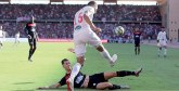 TAS-HUSA, finale inédite de la Coupe du Trône : à qui la Coupe tendra-t-elle les bras ?