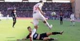 Coupe du Trône : Le TAS sort le DHJ et retrouve le HUSA  dans une finale inédite