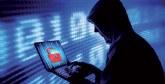 e-administration : Opération «commando» de l'armée