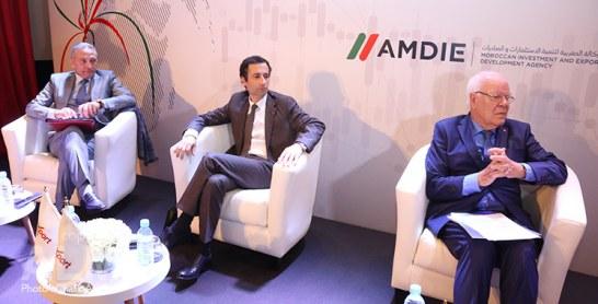 Offre à l'export : Un comité d'action mis en place par l'Asmex