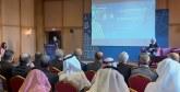 Sécurité : Les chefs de police du MENA en conclave au Maroc