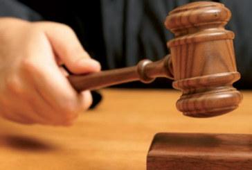 Rabat : Le verdict est tombé dans l'affaire de Hanane Bent El Mellah