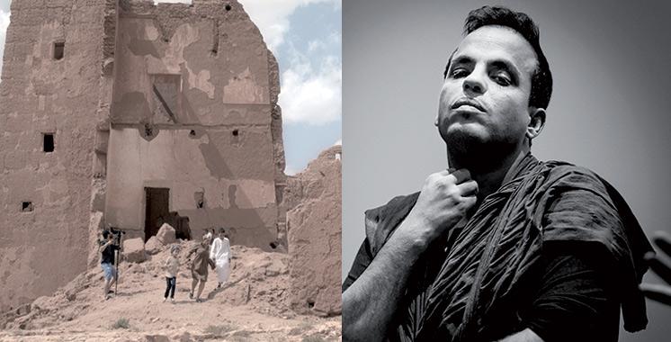 Kamal Hachkar explore l'héritage musical judéo-marocain