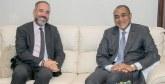 BCP : Une levée de 300 millions d'euros en faveur de l'État de Côte d'Ivoire
