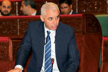 Cliniques et cabinets médicaux : Khalid Ait Taleb veut mettre de l'ordre