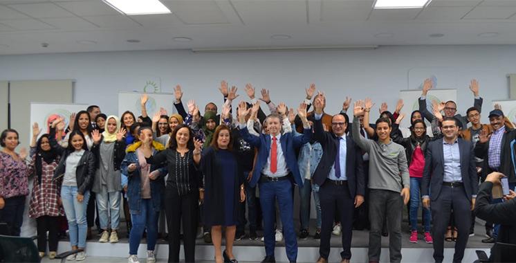 2ème édition du programme «Imtiaz» : La Fondation Lydec poursuit son engagement en faveur de l'éducation des jeunes