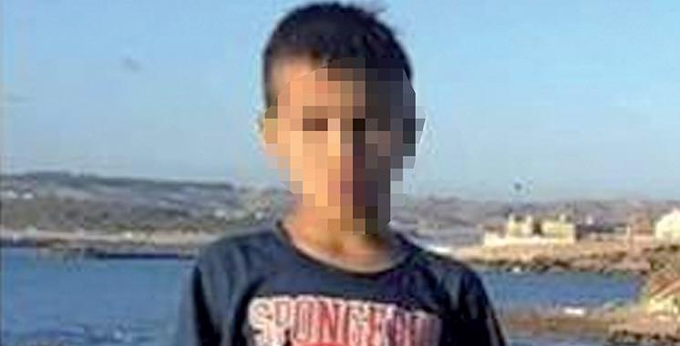 Larache : Un enfant de 7 ans tué et son cadavre mutilé