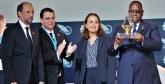 MEDays 2019 : Plus de 200 décideurs politiques et économiques au rendez-vous