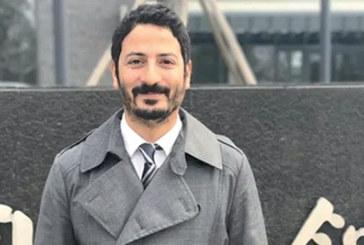 Exploitation des réseaux de télécoms à travers la 5G : Une nouvelle médaille d'or pour l'invention de Majid El Bouazzaoui
