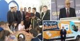 Fondation Renault Maroc: Le Bibliobus met le cap sur Fahs-Anjra