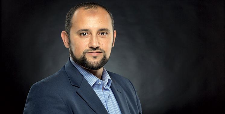 Marouane Cherif dévoile les ambitions de Nokia au Maroc