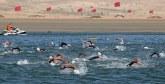 Dakhla : Le «Morocco Swim Trek» fête  sa 5ème édition