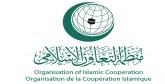 Promotion des systèmes alimentaires durables : L'expérience marocaine partagée avec les membres de l'OCI